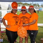 Relay For Life Bermuda, May 27 2016-31