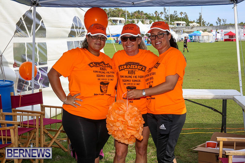 Relay-For-Life-Bermuda-May-27-2016-31