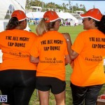 Relay For Life Bermuda, May 27 2016-32