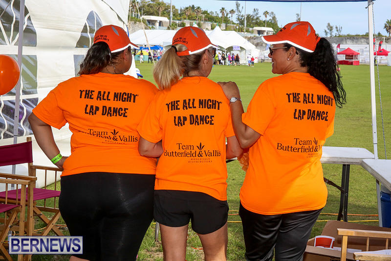 Relay-For-Life-Bermuda-May-27-2016-32