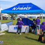 Relay For Life Bermuda, May 27 2016-33
