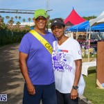 Relay For Life Bermuda, May 27 2016-36