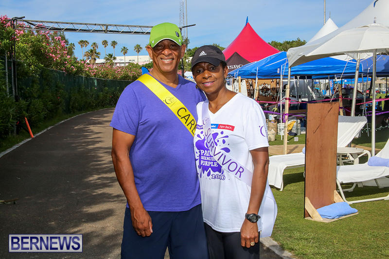 Relay-For-Life-Bermuda-May-27-2016-36