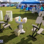 Relay For Life Bermuda, May 27 2016-39