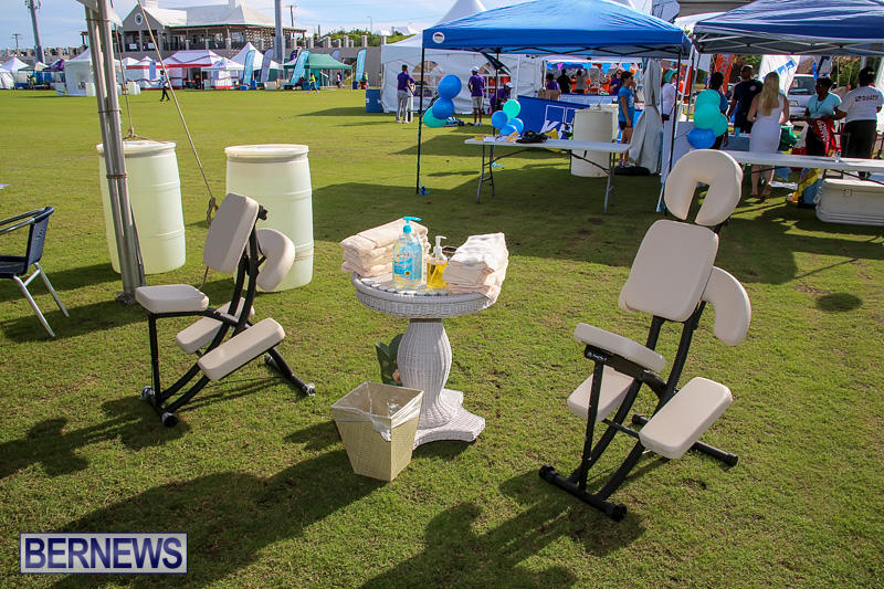 Relay-For-Life-Bermuda-May-27-2016-39