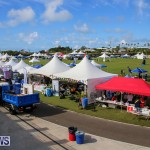 Relay For Life Bermuda, May 27 2016-4