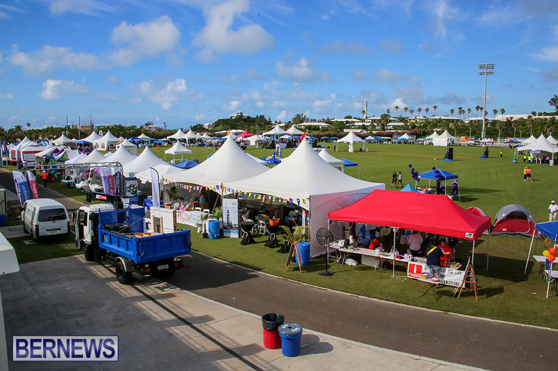 Relay-For-Life-Bermuda-May-27-2016-4