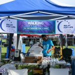 Relay For Life Bermuda, May 27 2016-42