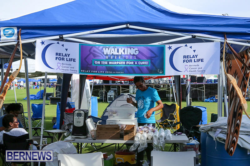 Relay-For-Life-Bermuda-May-27-2016-42