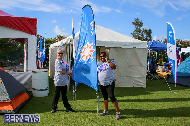 Relay-For-Life-Bermuda-May-27-2016-46