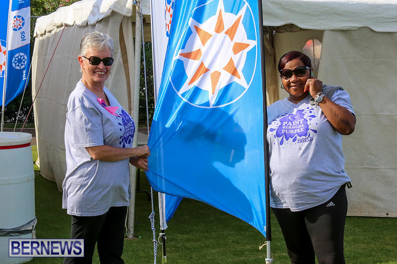 Relay-For-Life-Bermuda-May-27-2016-47