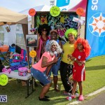 Relay For Life Bermuda, May 27 2016-48