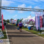 Relay For Life Bermuda, May 27 2016-5