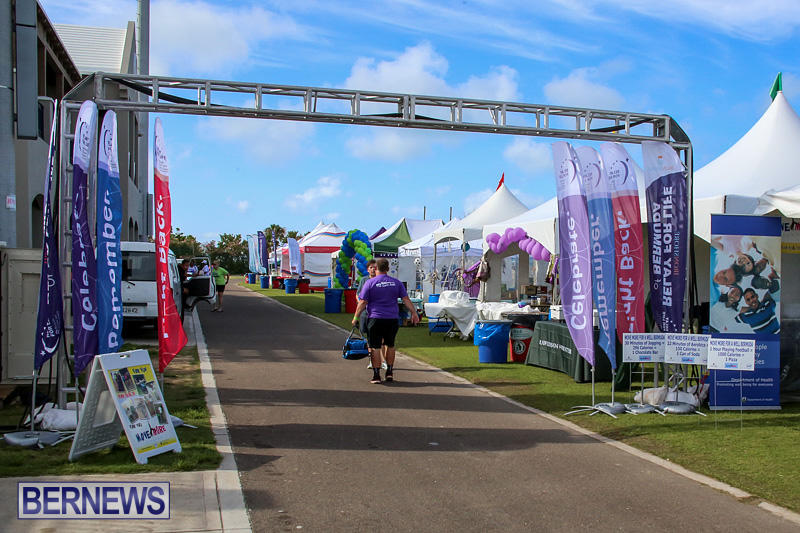 Relay-For-Life-Bermuda-May-27-2016-5