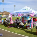 Relay For Life Bermuda, May 27 2016-50