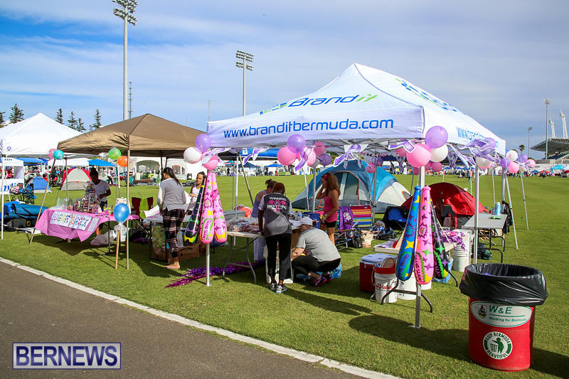 Relay-For-Life-Bermuda-May-27-2016-50