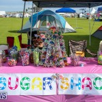 Relay For Life Bermuda, May 27 2016-53