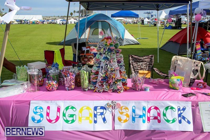 Relay-For-Life-Bermuda-May-27-2016-53