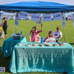 Relay For Life Bermuda, May 27 2016-54