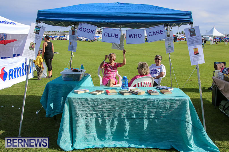 Relay-For-Life-Bermuda-May-27-2016-54