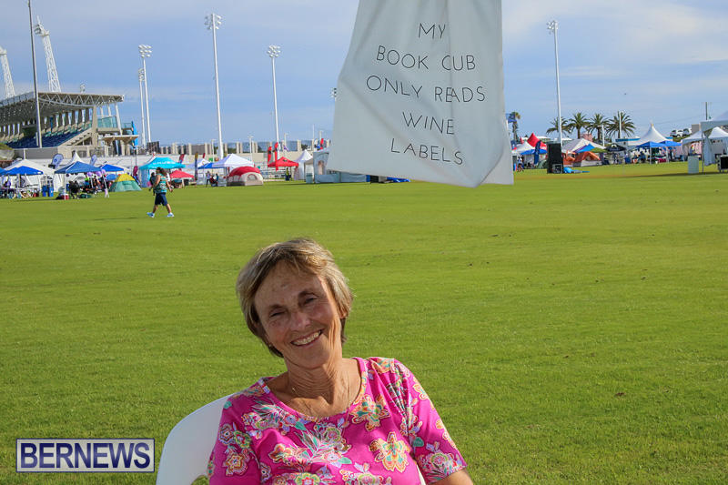 Relay-For-Life-Bermuda-May-27-2016-56