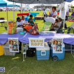 Relay For Life Bermuda, May 27 2016-58