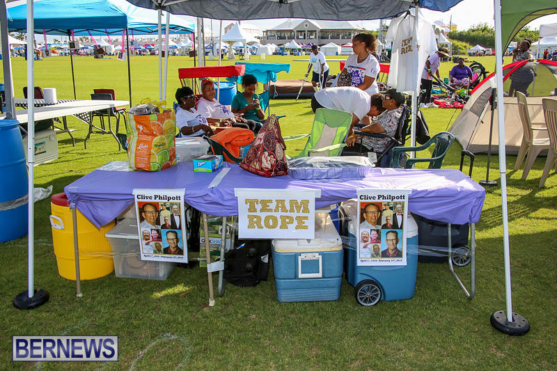 Relay-For-Life-Bermuda-May-27-2016-58