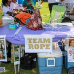 Relay For Life Bermuda, May 27 2016-59