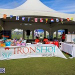 Relay For Life Bermuda, May 27 2016-6
