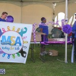 Relay For Life Bermuda, May 27 2016-60