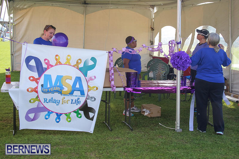 Relay-For-Life-Bermuda-May-27-2016-60