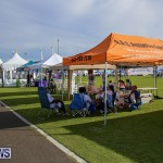 Relay For Life Bermuda, May 27 2016-61