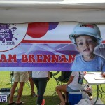 Relay For Life Bermuda, May 27 2016-62