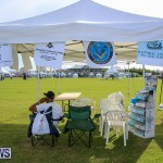 Relay For Life Bermuda, May 27 2016-63