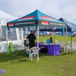Relay For Life Bermuda, May 27 2016-64