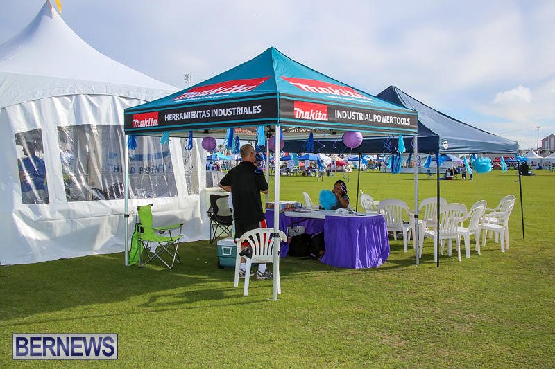 Relay-For-Life-Bermuda-May-27-2016-64