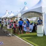 Relay For Life Bermuda, May 27 2016-65