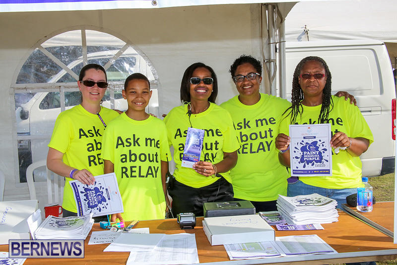 Relay-For-Life-Bermuda-May-27-2016-66