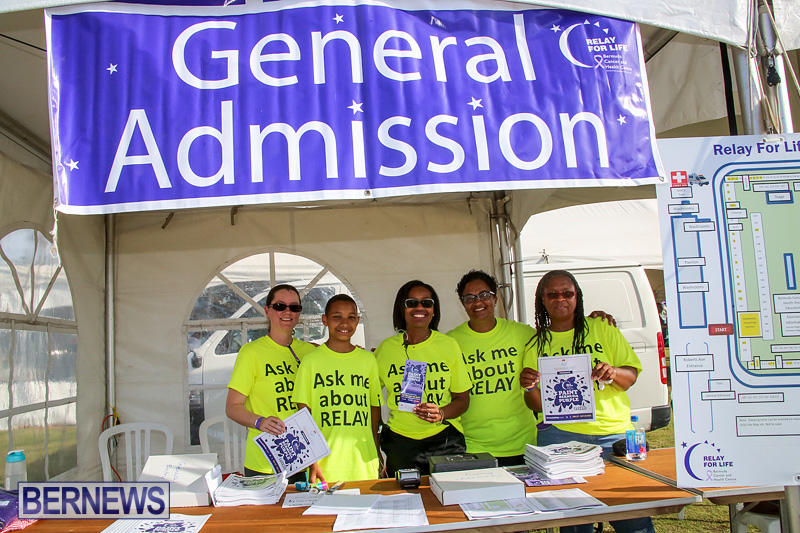 Relay-For-Life-Bermuda-May-27-2016-67