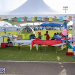 Relay For Life Bermuda, May 27 2016-68