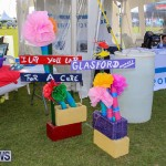 Relay For Life Bermuda, May 27 2016-69