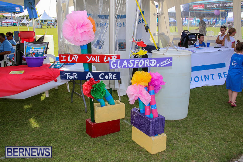 Relay-For-Life-Bermuda-May-27-2016-69