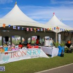 Relay For Life Bermuda, May 27 2016-7