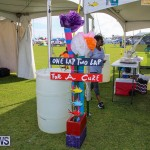 Relay For Life Bermuda, May 27 2016-70