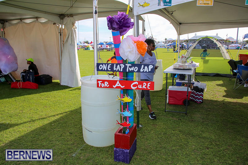 Relay-For-Life-Bermuda-May-27-2016-70