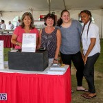Relay For Life Bermuda, May 27 2016-73