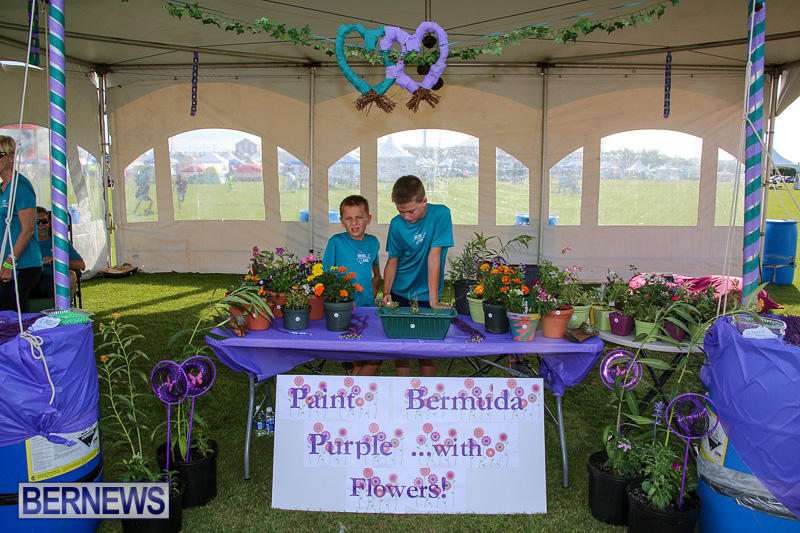 Relay-For-Life-Bermuda-May-27-2016-75