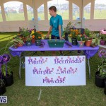 Relay For Life Bermuda, May 27 2016-76