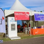 Relay For Life Bermuda, May 27 2016-77