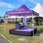 Relay For Life Bermuda, May 27 2016-78